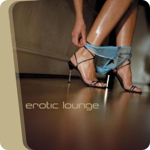 Erotic lounge seductive
